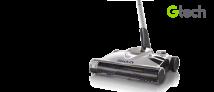 Gtech SW02 Compact Cordless Vacumm Cleaner £59.99 w/code @ Gtech