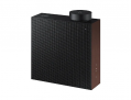 Samsung AKG VL3 Wireless Smart Speaker – Black VL350/XU £199.50 @ Samsung