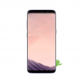 Samsung Galaxy S8 Orchid Grey – Refurbished – Pristine – 1 Year Warranty £449.97 at Laptops Direct