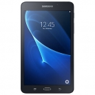 Samsung Galaxy Tab A Tablet ONLY £99 with 2 Years Warranty at John Lewis