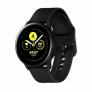 Samsung Galaxy Watch Active £142.49 @ eGlobal Central