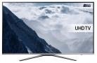 Samsung UE40KU6400 40-inch 4K Ultra HD Smart TV £441 with Code at BT Shop