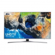 Samsung UE55MU6400 55″ 4K Ultra HD Smart LED TV £579 with Code at Co-op Electrical