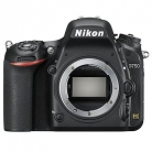 Save £150 on Nikon D750 Camera Body with Code at Wex Photographic
