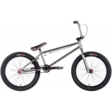 Blank Ammo BMX BIke 2018 £191.99 at Chain Reaction Cycles