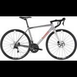 Vitus Zenium SL VR Disc Road Bike – 105 2018 £1031.49 Chain Reaction Cycles