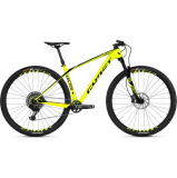 Ghost Lector 5.9 Hardtail Bikes 2018 £1908.49 at Chain Reaction Cycles