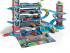 Fast Lane Parking Garage Playset £24.98 only at Toys R Us