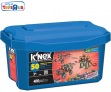 K'Nex 50 Model Tub £14.98 only at Toys R Us