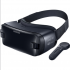 Samsung SM-R324 Gear VR with controller (2017) £65.99 at eGlobal Central