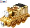 Thomas Take 'n' Play Gold Thomas £4.19 Only at Toys R Us