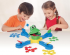 Tomy Mr Mouth Fly Flipping Game £6.99 at Toys R Us