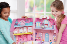 You & Me Family Doll House £29.98 at Toys R Us