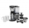 Ninja Coffee Bar Auto-IQ Brewer with Glass Carafe CF060UK £80.99 Delivered with Code at Ninja Kitchen