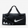 Nike Alpha Adapt Cross Body Duffel Bag (Medium) £30.36 with Code at NIKE