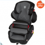 Kiddy Guardianfix Pro 2 Singapore £199.99 at Baby's Mart