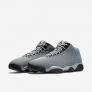 Jordan Horizon Low Men's Shoes £57.47 (was £80.49) at Nike