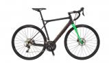 GT Grade Carbon 105 2017 Adventure Road Bike Black  £1,324.99 at Rutland Cycling