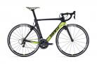 Giant Propel Advanced 2 2017 Road Bike Black £1,049.99 at Rutland Cycling