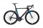 Giant Propel Advanced Pro 2 2017 Road Bike Grey £1,699.99 at Rutland Cycling