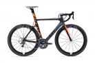 Giant Propel Advanced SL 2 2017 Road Bike Black £2,399.99 at Rutland Cycling