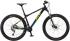 Giant Escape 2 City 2017 Hybrid Bike Grey  £324.99 at Rutland Cycling