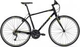 Giant Escape 1 2017 Hybrid Bike Black  £379.99 at Rutland Cycling
