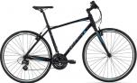 Giant Escape 2 2017 Hybrid Bike Blue  £299.99 at Rutland Cycling