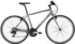 Giant Escape 3 2017 Hybrid Bike Grey £244.29 at Rutland Cycling