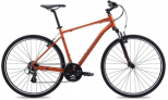 Marin San Rafael DS1 2017 Hybrid Bike Orange  £269.99 at Rutland Cycling