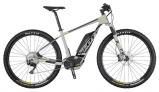 Scott E-Scale 710 2017 Electric Hardtail Mountain Bike Grey  £1,999.99 at Rutland Cycling