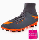 Nike Mens Hypervenom Phelon Iii Dynamic Fit Firm-ground Football Boot £31.75 at Very – REDUCED