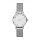 More than 20% Off Mens / Womens Watches from Armani, Fossil, Misfit, Skagen at Amazon – Daily Deal