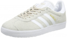 adidas Women's Gazelle Trainers £38.99 at Amazon