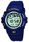 Casio G-Shock Men's Watch G-2900F £37.05 at Amazon