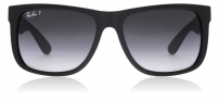 Ray-Ban Ray-Ban 4165 Sunglasses £82.5 with Code at Boots Designer Sunglasses