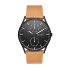 Up to 56% Off Designer Watches at Amazon – Ends Today
