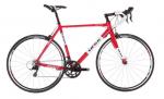 Mekk Pinerolo SE 0.2 2016 Road Bike Red £349.99 (was £699.99) at Rutland Cycling