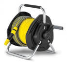 Karcher HR4525 Hose Pipe Reel – 25m £35.00 at Wickes