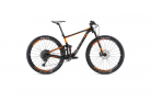 Giant Anthem 29er 1 2018 Aluminium Mountain Bike  £2,798.99 @ Rutland Cycling
