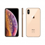 Apple iPhone XS Max 256GB Dual Sim (2 nano-SIM) SIM FREE/ UNLOCKED A2104 – Gold £1,149.99 @ Toby Deals