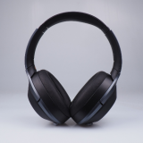 Sony WH-1000XM2 Wireless Noise Cancelling Headphones – Black £217.99 @ Toby Deals
