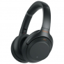 Sony WH-1000XM3 Wireless Noise Cancelling Headphones – Black £269.99 @ Toby Deals
