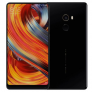 Xiaomi MIX 2 6GB/64GB 4G Dual Sim SIM FREE/ UNLOCKED – Black £209.99 @ Toby Deals