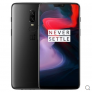 OnePlus 6 Phablet 8GB 128GB International Version – MIDNIGHT BLACK £382.50 @ Gearbest