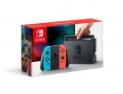 Nintendo Switch Console £259 with Code at Tesco Direct