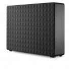 Seagate Expansion 4TB USB 3.0 Desktop External Hard Drive £89.98 at eBuyer