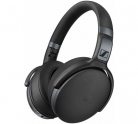 Sennheiser HD 4.40BT Around- Ear Wireless Headphones £89.99 at Argos