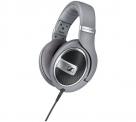 Sennheiser HD 579 Around – Ear Headphones – Grey £49.99 at Argos – CLEARANCE