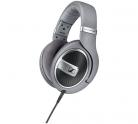 Sennheiser HD 579 Around – Ear Headphones – Grey £53.99 at Argos – CLEARANCE